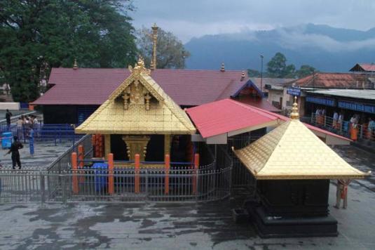5_Main Temple
