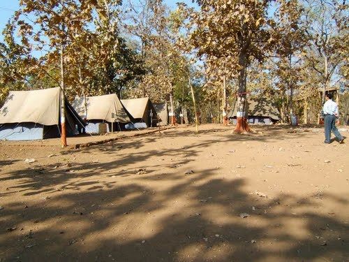 4a_Padamdungari Camp site